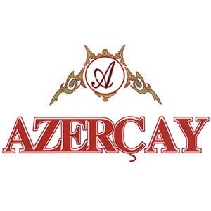 Azertea